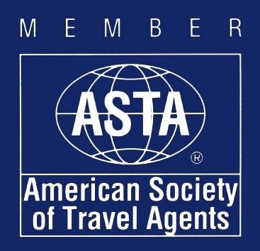European Tour Operators Association member